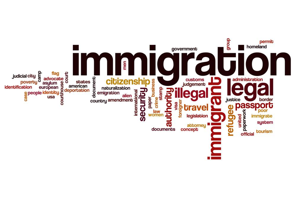 SEARCHING FOR FAIRNESS AND TRANSPARENCY ON IMMIGRATION PROCESS