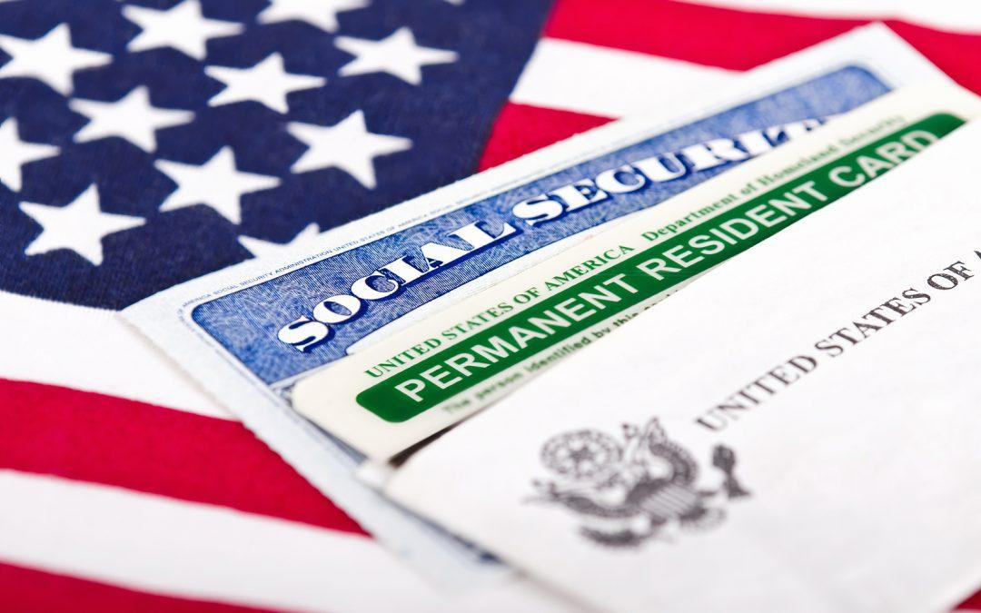 HOW TO PROVE YOUR MARRIAGE IS A BONA FIDE FOR GREEN CARD?