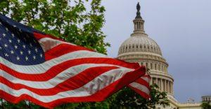 IMMIGRATION LAWYERS IN WASHINGTON DC