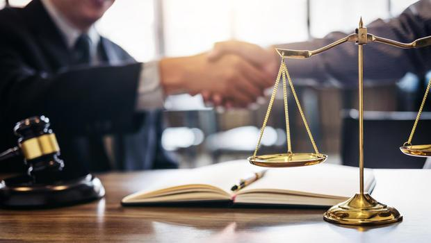 AFFORDABLE & BEST IMMIGRATION ATTORNEY IN CALIFORNIA