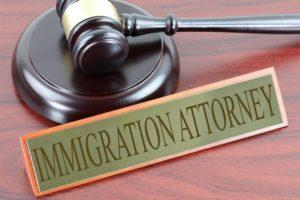 KNOW IT ALL ABOUT AN EXPERIENCED IMMIGRATION ATTORNEY IN CALIFORNIA