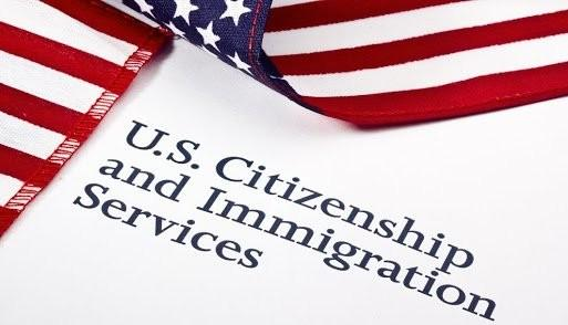 IMMIGRATION SERVICES IN WASHINGTON, DC
