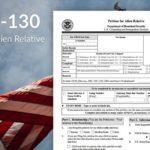 Understanding Family-Based Visas