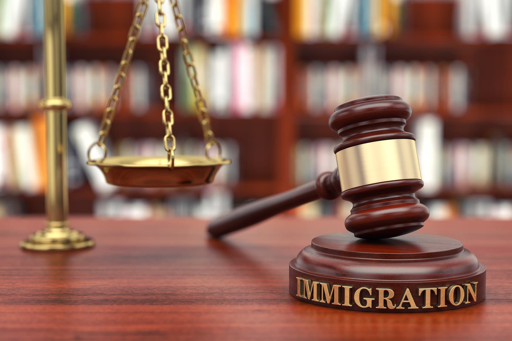 LOOKING FOR TOP IMMIGRATION ATTORNEY IN YOUR CITY -SKYLEX