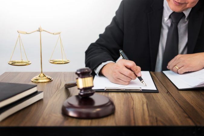 CERTIFIED IMMIGRATION ATTORNEY SERVICES IN CALIFORNIA