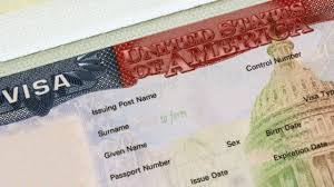 Special class Visa on Immigration
