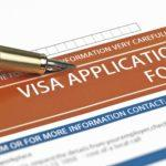 EB4 Visa: The Complete Guide